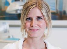 Dr. Mareike Kriszun