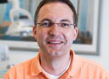 Dr. Stefan Hoyer