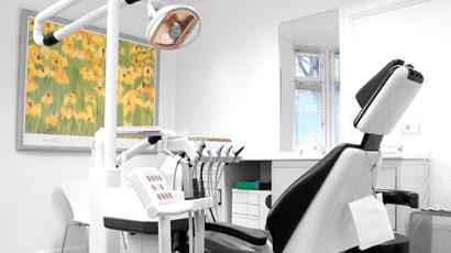 zahnarzt-hamburg-winterhude-behandlungszimmer-3